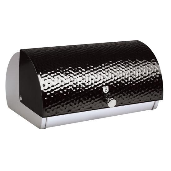 bh-6711-berlinger-haus-primal-gloss-kenyertarto-fekete.jpg