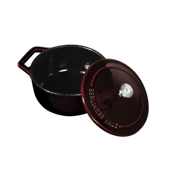 bh-6495-berlinger-haus-metallic-burgundy-ontottvas-mini-fazek-fedovel-10-cm.jpg