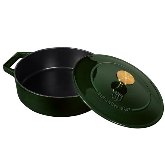 bh-6504-berlinger-haus-emerald-ontottvas-labas.jpg