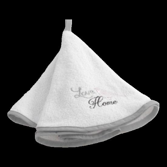 Love Home kerek konyhai törlőkendő.jpg