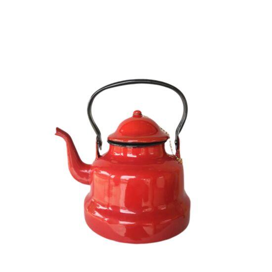 zomancozott-teaskanna-1-literes-piros.jpg