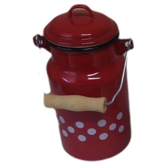 zomancozott-tejeskanna-fedovel-1-liter-piros-pottyos.jpg