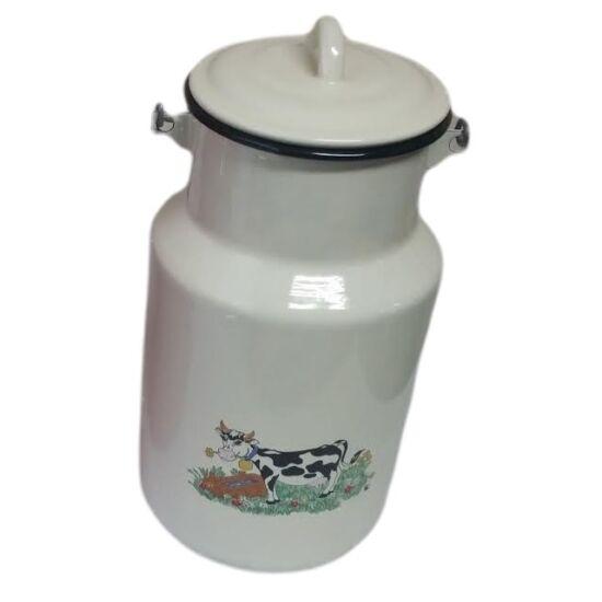zomancozott-tejeskanna-fedovel-1-liter-bocis.jpg