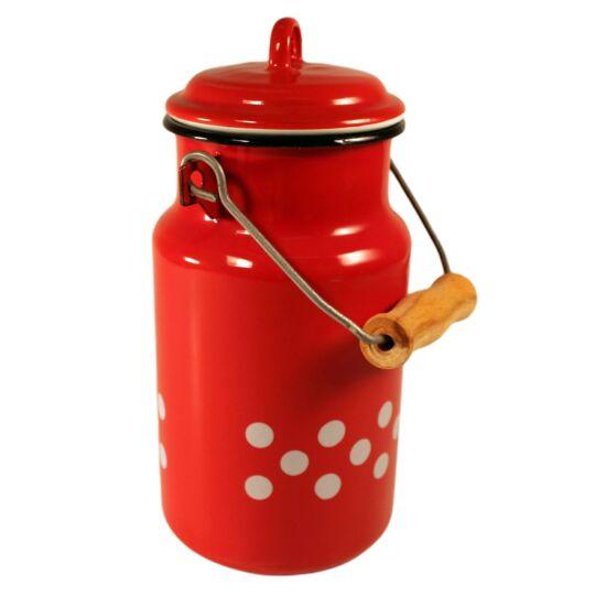zomancozott-tejeskanna-fedovel-4-liter-piros-pottyos.jpg