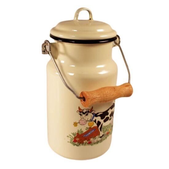 zomancozott-tejeskanna-fedovel-4-liter-bocis.jpg