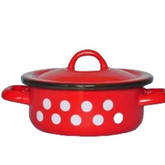 zomancozott-retro-labas-fedovel-1-liter-piros-pottyos-jpg