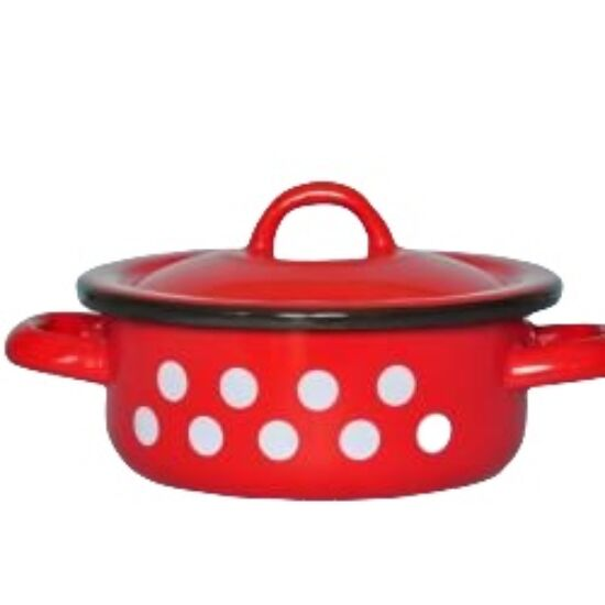 zomancozott-retro-labas-fedovel-05-liter-piros-pottyos-jpg